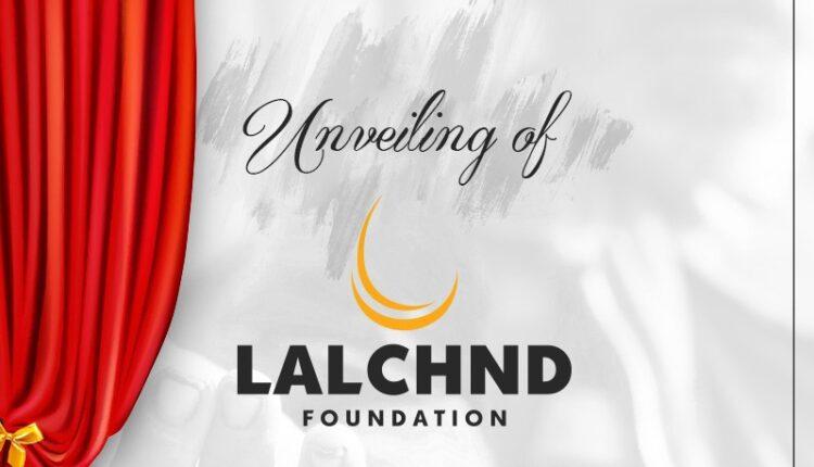 lalchand-1