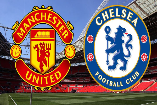 manchester-united-and-chels