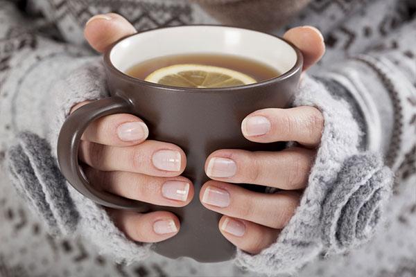 warm-drink