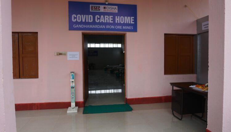 Covid care home (6)