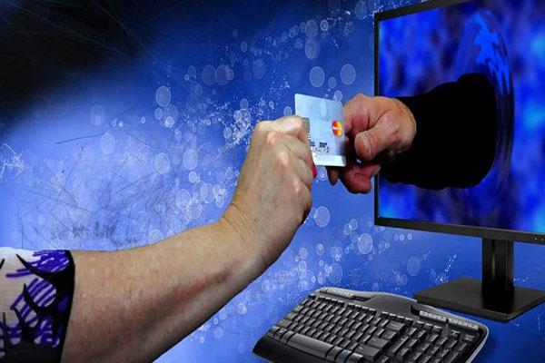 UPI-transactions