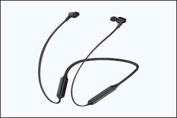 Zebmonk-earphones