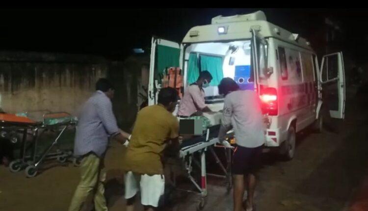 ambulance accident_censored