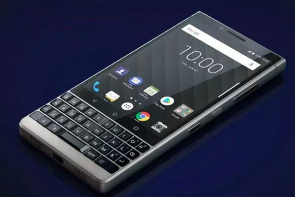 blackberry-5g-smartphone