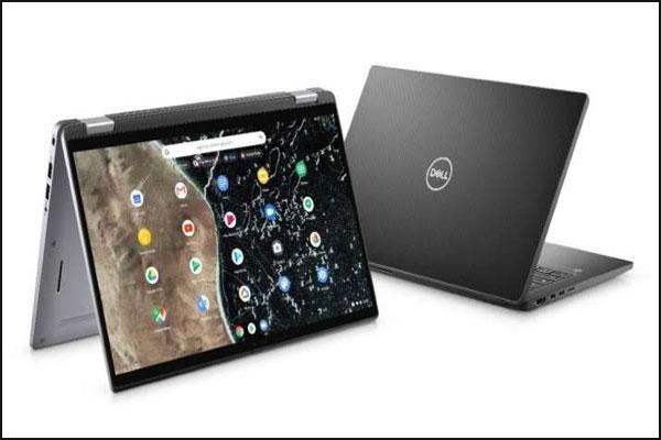 dell-premium-business-laptop