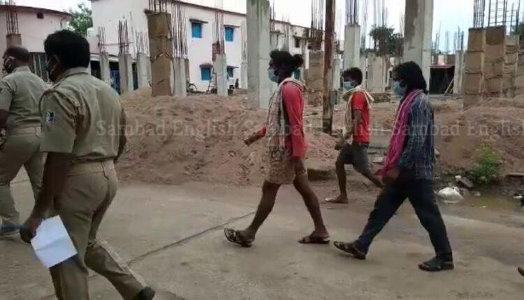 fake maoist (1)