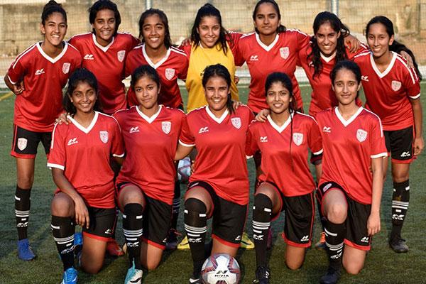 girls-football-academy