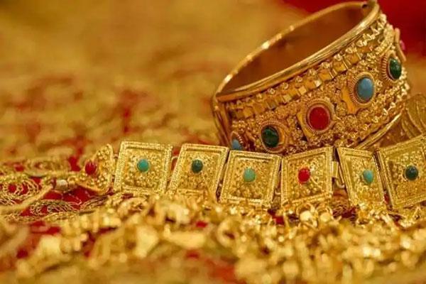 gold-jewleries