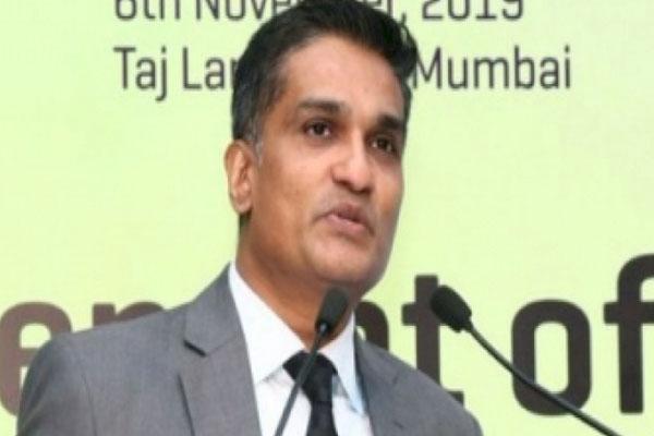 india's-data-centre-investm