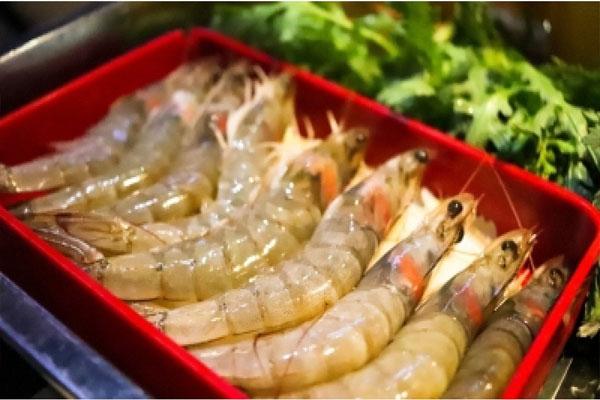 kerala-shrimp