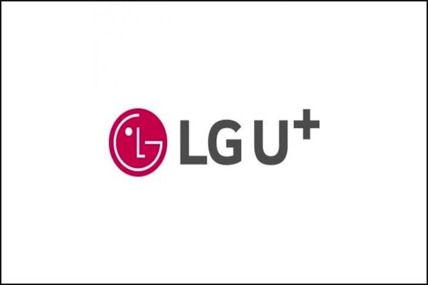 lg-uplus