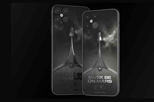 musk-themed-iphone-12