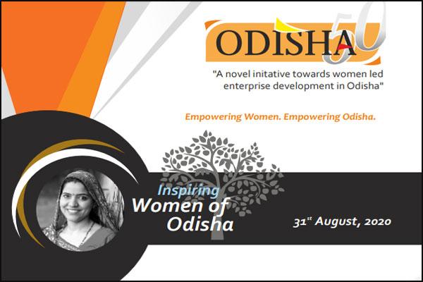 odisha-50
