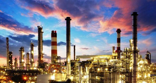odisha industries