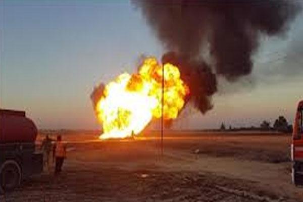 syria-explosion