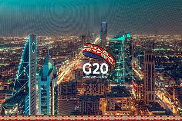 2020-g20-leaders'-summit