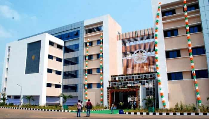 PMR Hospital_Baripada