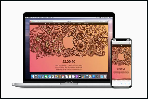 apple-india-online-store