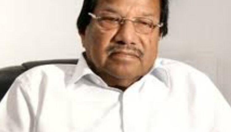 ashirbad Behera