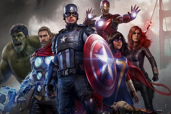 avengers-gameplay