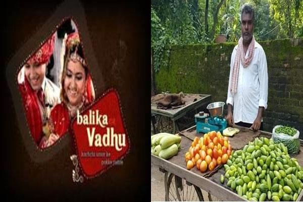 balika-vadhu-director