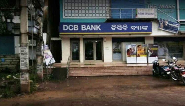 bank loot