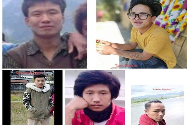 china-returns-aruchal-boys