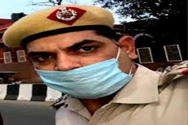 delhi-killer-cop