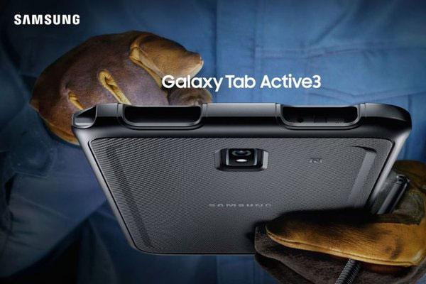 galaxy-tab-3-active