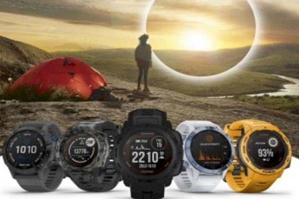 garmin-solar-watch