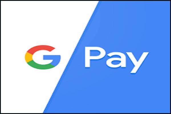 google-pay