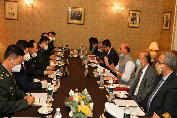 india-china-border-tension