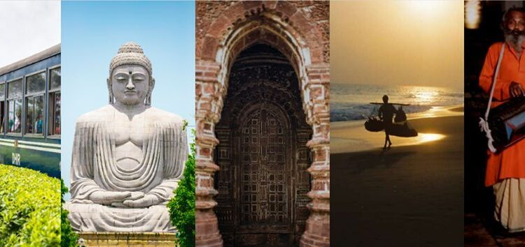 indiatourism kolkata