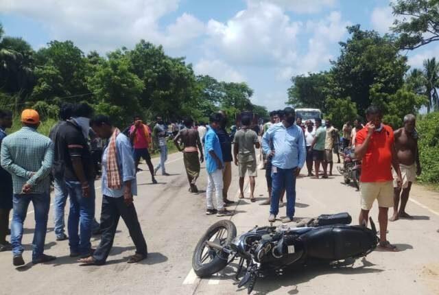jagatsinghpur accident1