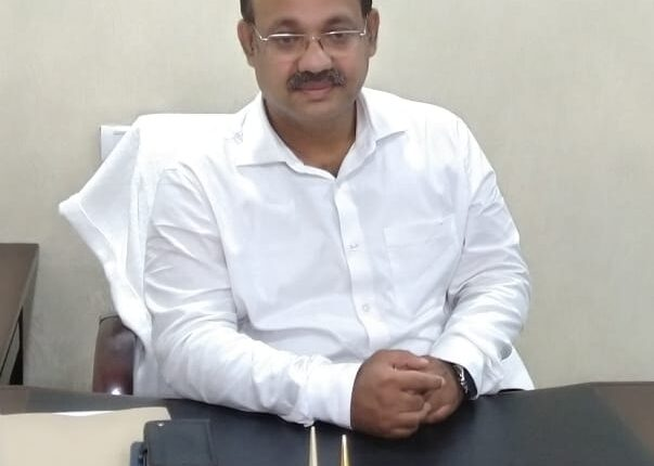 jyoti panigrahi