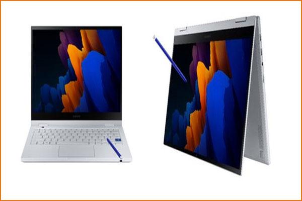 samsung-5g-laptops