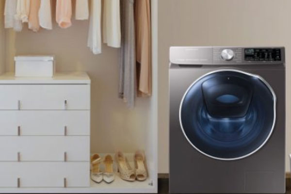samsung-ai-driven-washing-mashine