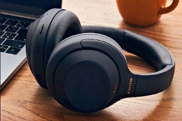 sonu-headphones