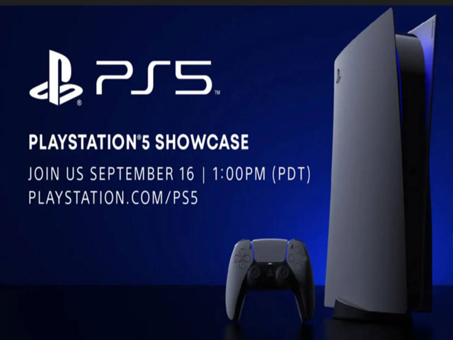 PlayStation 5 Console, Marvel's Spider-Man: Miles Morales ...  |Playstation 5