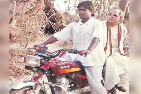 tarunkanti-and-pranab-mukhe