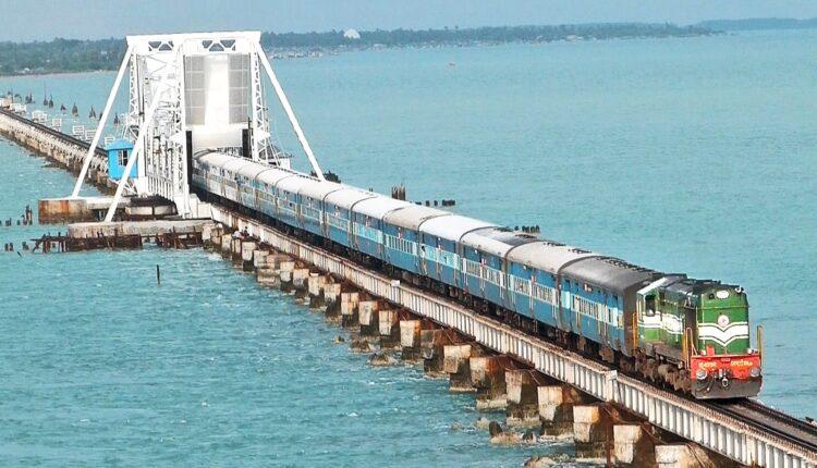 Island-Express-Kanyakumari-to-Trivandrum