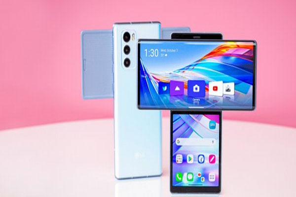 LG-dual-screen-wing