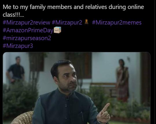 Mirzapur-meme-3