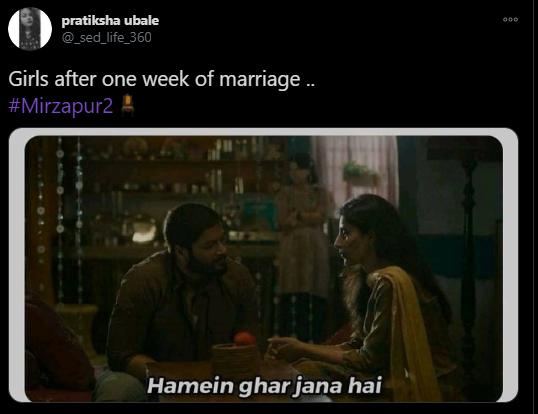 Mirzapur-meme-4