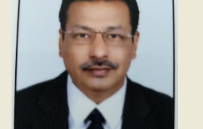 PK Parhi_assistant solicitor general