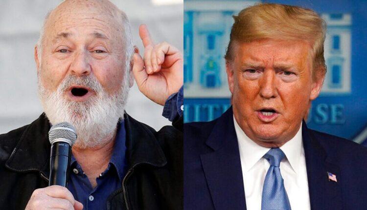 Reiner-Trump