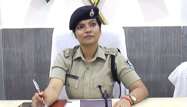 Soumya-Mishra