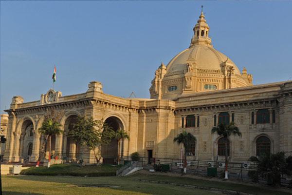 UP-Vidhan-Sabha