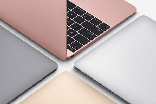 apple-macs