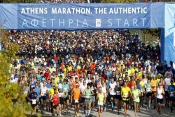 athens-marathon